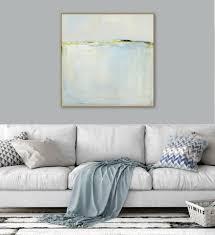 framed wall art framed abstract