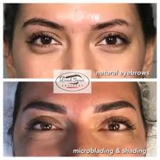 the best 10 permanent makeup near reve