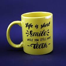 funny quotes coffee mug tiny gifts sparrow bazaar