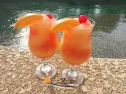 cruzan rum archives rum therapy