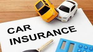 Cheapest Car Insurance Near Me - Cheapest Cars to Insure