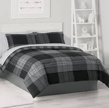 big one twin xl complete bedding set