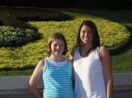 Abby (Abigail) Gibson avis de décès - Knoxville, TN