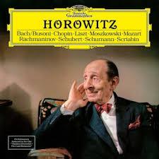 HOROWITZ/LP - Vladimir Horowitz - Vinyle album - Achat & prix | fnac