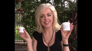 diy vitamin c and hyaluronic acid serum