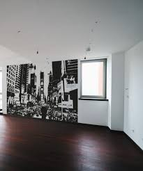 Vinyl Wall Decal Sticker Ny Times Square Os Aa557 Stickerbrand