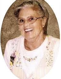 Gwendolyn Johnson | Obituary | The Morehead News