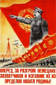 Resultado de imagen de Gran Guerra Patria