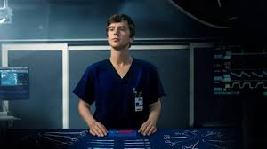The Good Doctor Season 3 Episode 16 (Autopsy): Release Date ...