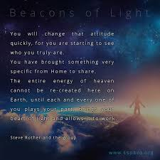 reminders from home org quotes energy of heaven