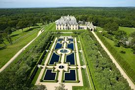 oheka castle hotel estate in