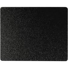 large black cutting board com