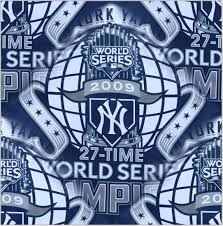 ny yankees wallpaper awesome 58