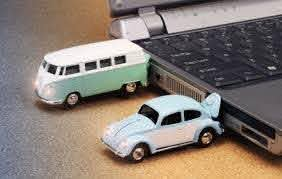 10 gifts for the volkswagen lover in