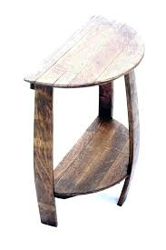 small wooden table and chairs for