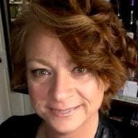 Valerie Pasley - radiology transport - Heartland Health | LinkedIn