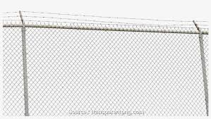 Barbed Wire Fence Mesh Fence Iron Fence Mesh Wire Grutas Park Png Image Transparent Png Free Download On Seekpng