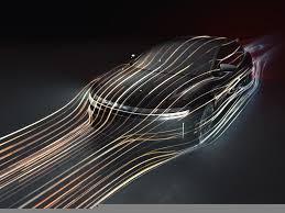 Electric Lucid Air Sedan Notches Record ...
