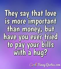money quotes cool funny quotes