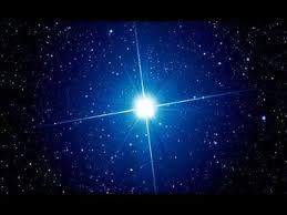 El misterio de la estrella Sirio | Universo estrellas, Constelaciones,  Estrellas