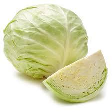 Cabbages (క్యాబేజ్)