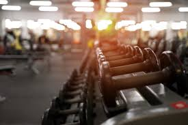 health safety tips for fitness clubs