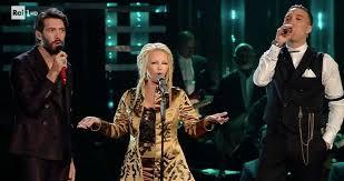 Sanremo 2019, le pagelle dei duetti: tutte le affinità di coppia