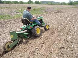 replanting for a custom operator whos
