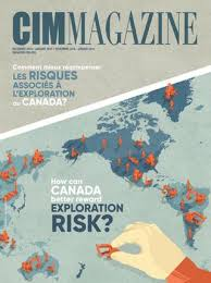 january 2019 by cim icm publications