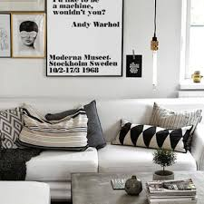 andy warhol quote print quot machines from printablepixel
