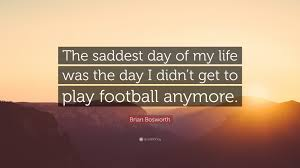 sad day of my life quotes lifecoolquotes