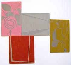 Aaron Wexler - Design Milk