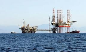 Este oficial! Gazele din Marea Neagră vor fi extrase! Când sunt preconizate primele extracții – capital.ro