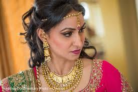 indian wedding makeup san jose ca