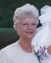 Joy West Obituary - Sachse, Texas   Legacy.com
