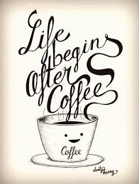 stunning useful ideas coffee humor jokes coffee filter cloth
