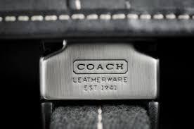 cleaning a coach purse thriftyfun