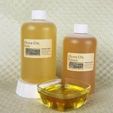 olive oil castile soap recipe tutorial