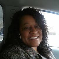 Carlene Smith - Loan Closer - Merchant Bank of Indiana | LinkedIn