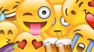 emoji wallpapers on hipwallpaper