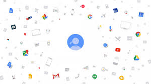 Google Assistant voice actions are now ...
