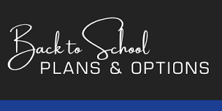 HOME - Xenia Community Schools