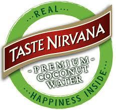top page taste nirvana the best
