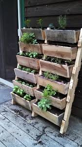 pallet gardening pictures photos and