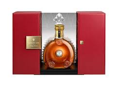 Remy Martin Louis XIII Cognac 750 ML – Cost Plus Dollar Wine and ...
