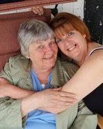 Vona Bailey Obituary - Calais, Maine | Mays Funeral Home