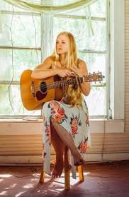 See Abby Owens twice this week | Arts & Entertainment | hometownnewstc.com
