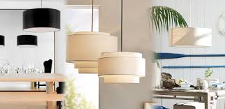 light style s