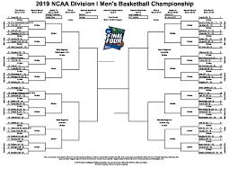 NCAA Tournament - GatorSports.com