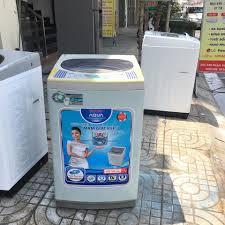 Máy giặt sanyo 7kg mới 89% Tiết Kiệm... - Điện Máy Trung Nghĩa ...